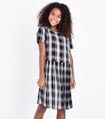 girls clothing latest teens clothes new look