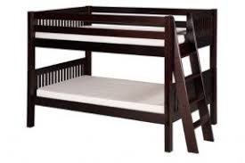 Low Bunk Beds Foter - Right angle bunk beds