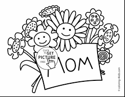 mother coloring pages pages cards free happy mothers day coloring pages mothers day