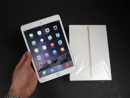 black friday ipad mini 3 ipad mini 3 gold unboxing turn on youtube