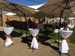 standerton traditional african wedding lounge furniture www