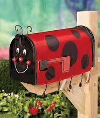 mailbox makeover mailbox ideas curb appeal and mailbox makeover