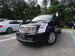 2010 cadillac srx for sale by owner cadillac srx for sale carsforsale com