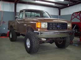 f150 ford trucks for sale 4x4 1988 ford f150 like yours is gonna be when you get your way only