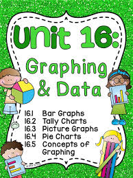 miss giraffe u0027s class graphing and data analysis in first grade