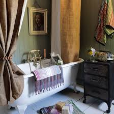 Small Country Bathroom Decorating Ideas Cosy Bathroom Chic Country Cottage Decor Ideas Country Decorating