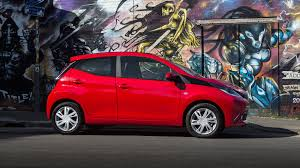 aygo toyota aygo x pression x wave 2015 review by car magazine