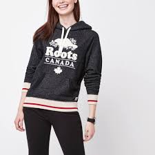 whens canadian thanksgiving roots canada home facebook
