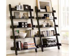 simple but smart living room storage ideas digsdigs images on
