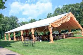 tent rental michigan party tent rental novi mi special events bos structures events