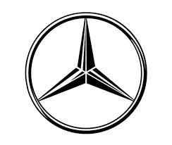 first mercedes 1900 mercedes logo car pinterest mercedes benz car symbols and