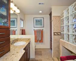 Bathroom Remodels Before And After Pictures by Before And After Bathroom Houzz