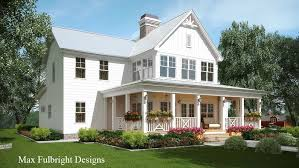 two story house plans with front porch farm house plans lovely 2 story house plan with covered front