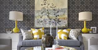 mahones wallpaper shop your source for designer wallpaper and