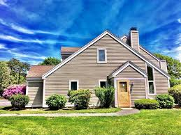 99 trevor lane brewster ma 02631 residential for sale at
