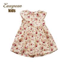 cheap african print dresses for kids find african print dresses