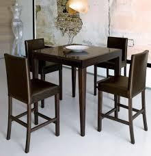 fly table cuisine tables cuisine fly cheap fly table de cuisine table de