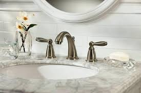 Bronze Kitchen Faucets by Antique Bronze Kitchen Faucet Image U2014 Decor Trends Antique