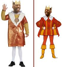 a verry prince desmond halloweens photoshop contest page 4