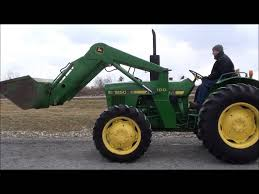 john deere 2355 for sale the best deer 2017