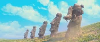 ice age u2013 history tea movie