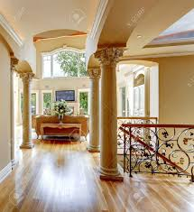 interior home columns simple living room columns interior design for home remodeling