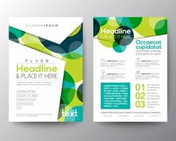 free resume template layout majalah png background effects indesign magazine style site layout psd psd file free download