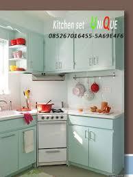 kitchen set minimalis modern model kitchen set minimalis aluminium harga kitchen set aluminium mi u2026