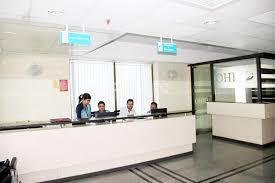 Hospital Receptionist Ohio Hospital Multi Speciality Hospital In New Town Kolkata