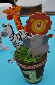 143 best safari theme baby shower giraffe monkey zebra ideas