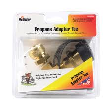 propane accessories propane hose fittings u0026 adapters at ace