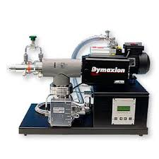 laboratory spectrometer all industrial manufacturers videos