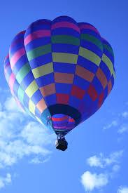 Galballoonfiesta2012 Balloon Fiesta U2013 Teach Where You Live