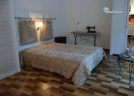 chambre chez l habitant toulon chambre chez l habitant à le castellet à partir de 52 chez agnès