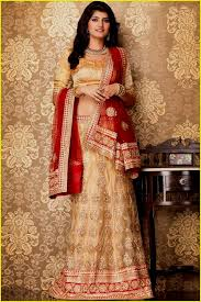 south wedding dresses south indian wedding dress for naf dresses