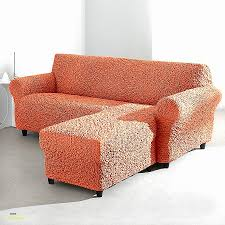 canapé style anglais fleuri canapé style anglais fleuri beautiful résultat supérieur 50 beau