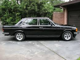 mercedes w123 amg 80 mercedes w123 amg hell i m going to get a w123 and