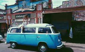 vintage surf car campervans and car rental byron bay classic car and kombis