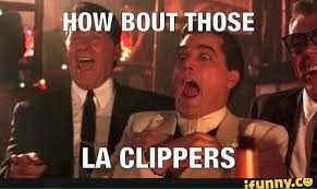 La Clippers Memes - 30 best memes of chris paul the los angeles clippers choking