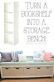 ikea storage bench cushion stuva best hack ideas on seat hacks 7443