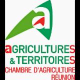chambre d agriculture recrutement chambre d agriculture de la reunion recrutement toutes les