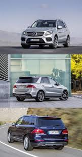 mercedes suv price india best 25 mercedes india ideas on black cars used