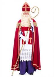 traditional santa claus costumes around the world lovetoknow