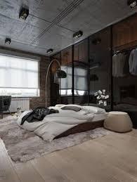 Mens Studio Apartment Ideas Ideas For Mens Bedroom With Unique Wall Design Interior Design