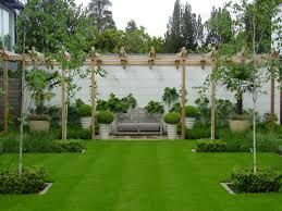 Home Garden Design Garden Design Ideas - Home gardens design
