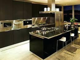 kitchen islands stainless steel charming kitchen island ikea stainless steel kitchen island of