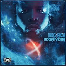 big photo albums new album big boi boomiverse rap radar