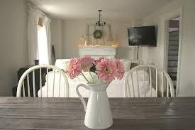 living room dining room reveal nest of bliss