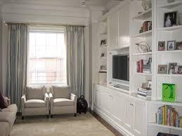 Furniture Storage Units Living Room Storage Units Fionaandersenphotography Com