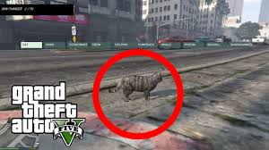 lexus lx gta 5 gta 5 animal attack compilation 01 hd gameplay latestgames